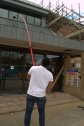 Commercial Window Cleaning Surrey & Berkshire